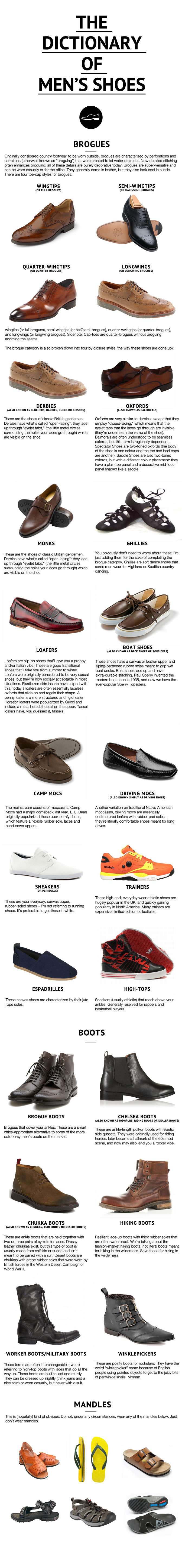 Designerswap-ca-mens-shoes
