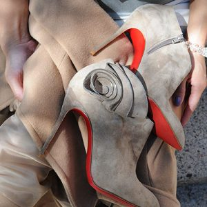 Sale - Shoes