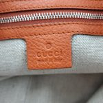 Gucci Large Icon Bit Tote Bag - made in